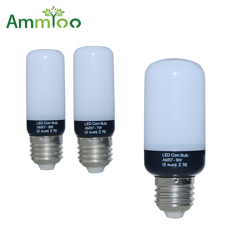 popular 40w e12 bulb buy cheap 40w e12 bulb lots from china 40w e12 bulb suppliers on. Black Bedroom Furniture Sets. Home Design Ideas