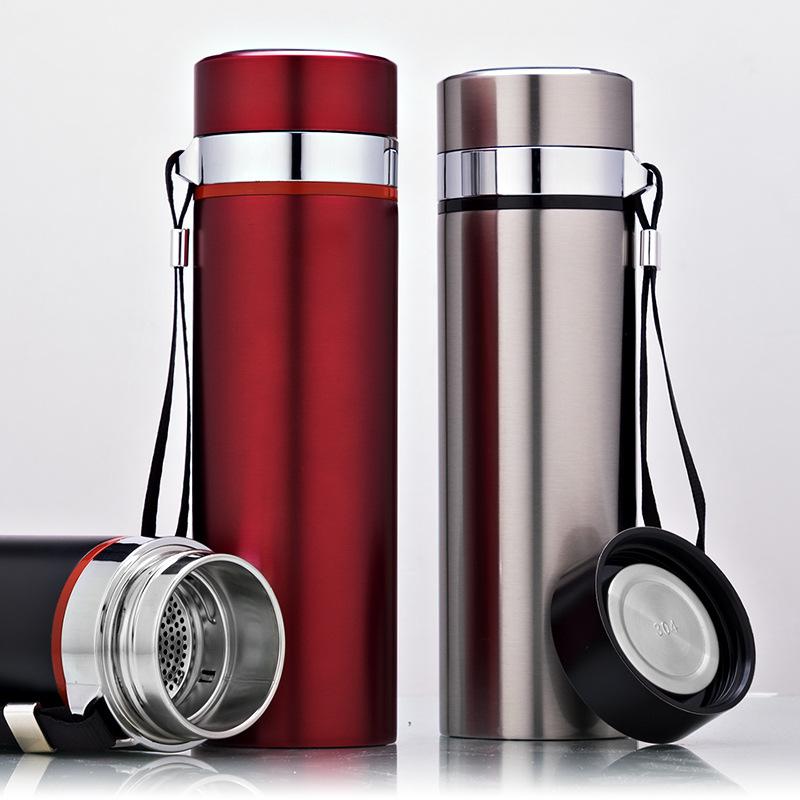 thermos tea infuser promotion achetez des thermos tea infuser promotionnels sur. Black Bedroom Furniture Sets. Home Design Ideas