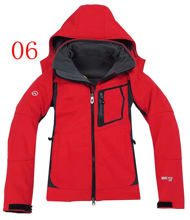 north face mujer aliexpress