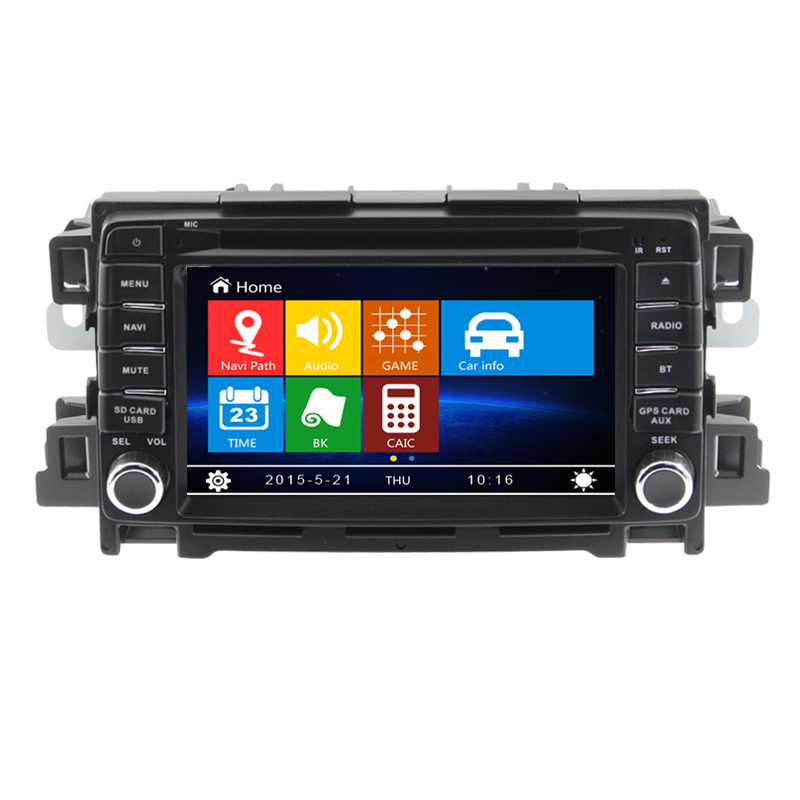8 inch car dvd player gps navigation stereo for mazda cx 5 cx 5 cx5 2012 2013 2014 with. Black Bedroom Furniture Sets. Home Design Ideas
