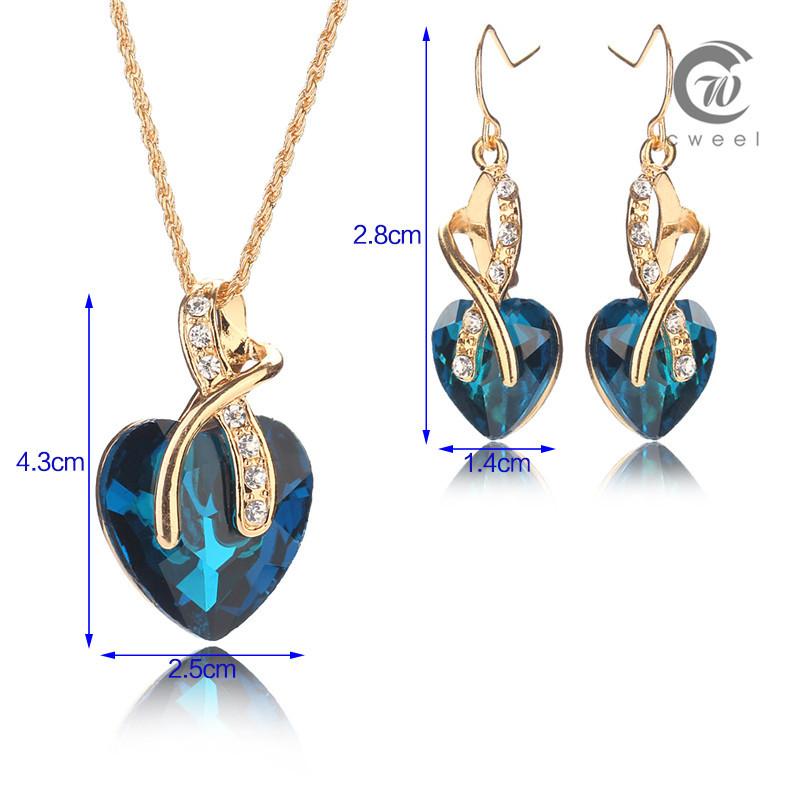 crystal jewelry (4)