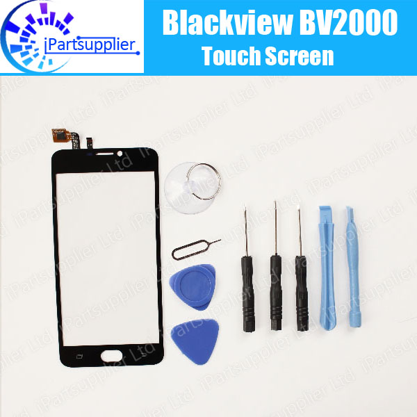 Как сделать скриншот на blackview bv5000 85
