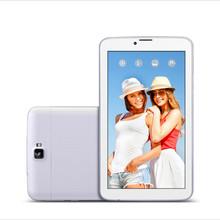 5pcs/lot sanei G701 2G Phone Call Tablet PC 7' MTK6572 Dual Core Android 4.2 Bluetooth Dual Camera GPS Dual SIM slot Tablet(China (Mainland))