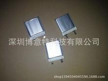 Беспроводная мышь литий-полимерная батарея 702040PL / 500 мАч, Бо итальянский специальная литиевая батарея, 3.7 В