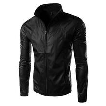 2016 New Arrival Men Waterproof Zipper Jackets men Fitness sunscreen jackets Long Sleeve Causal clothing(China (Mainland))
