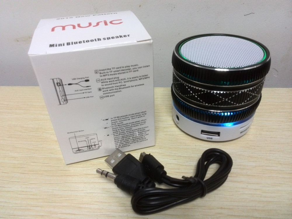 cheapest bluetooth speaker Thanks TBS29 free songs mp3 downloads shipping from shenzhen to Russia(China (Mainland))