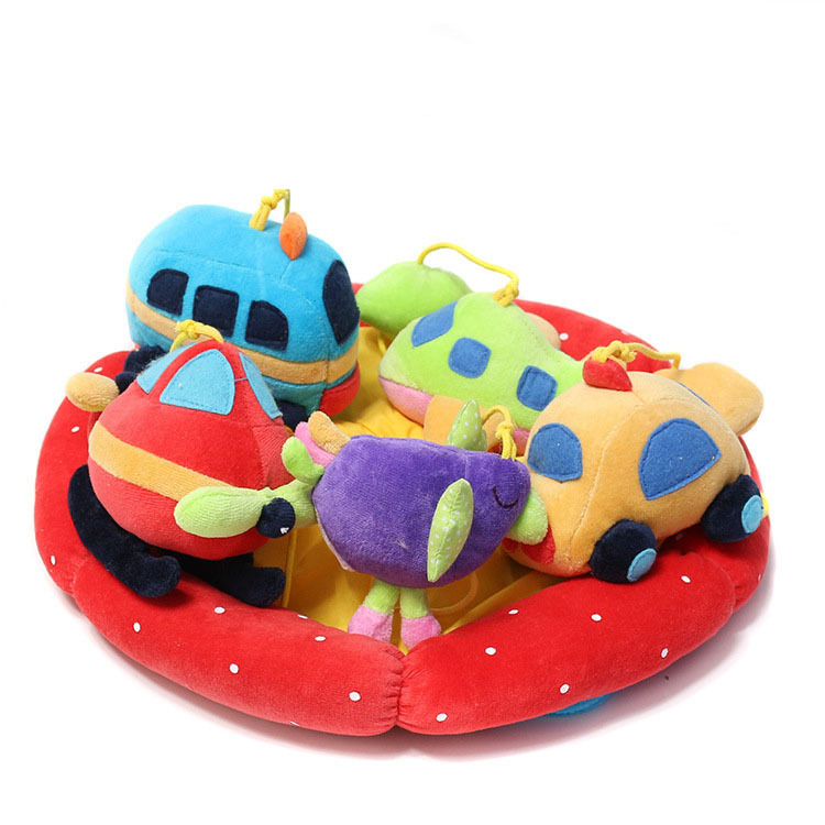 New Car Toys For Boys : Aliexpress buy new arrival toys for baby boys