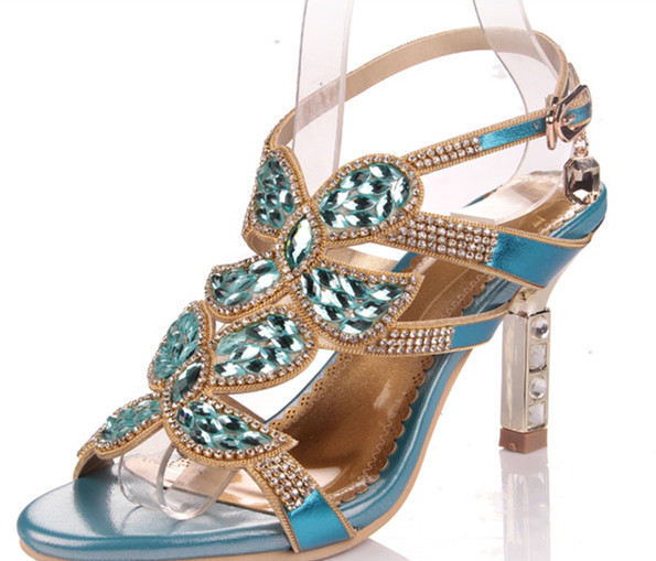 Beautiful Top Fashion Women Sandals 2015 Cut Outs Women Pumps Sexy Ankle Boots