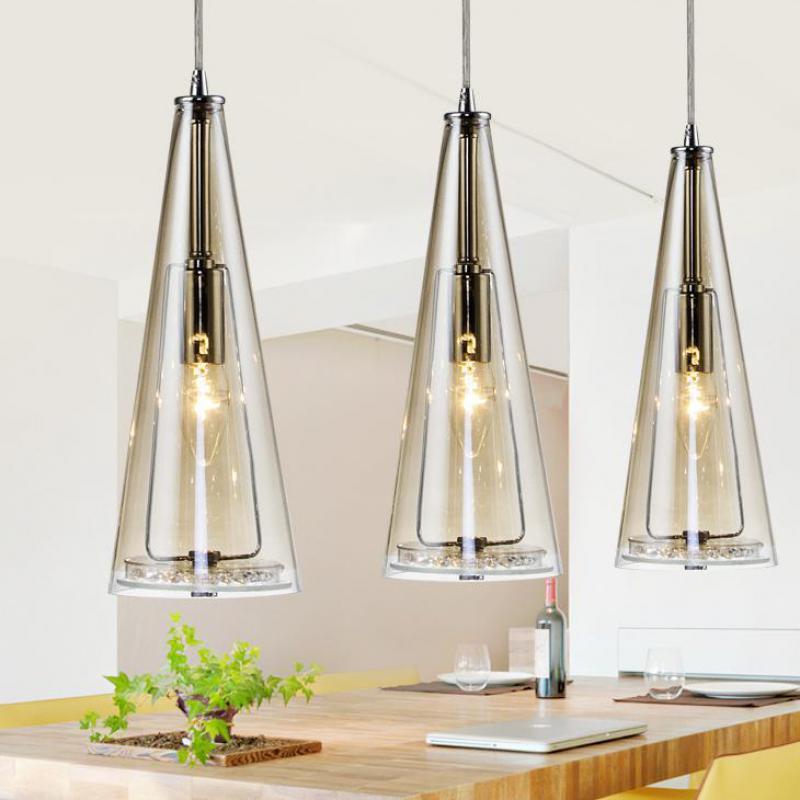 online kaufen gro handel kegel lampe aus china kegel lampe gro h ndler. Black Bedroom Furniture Sets. Home Design Ideas