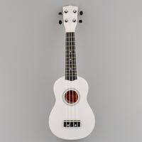Скрипка 21 Ukelele Mahalo