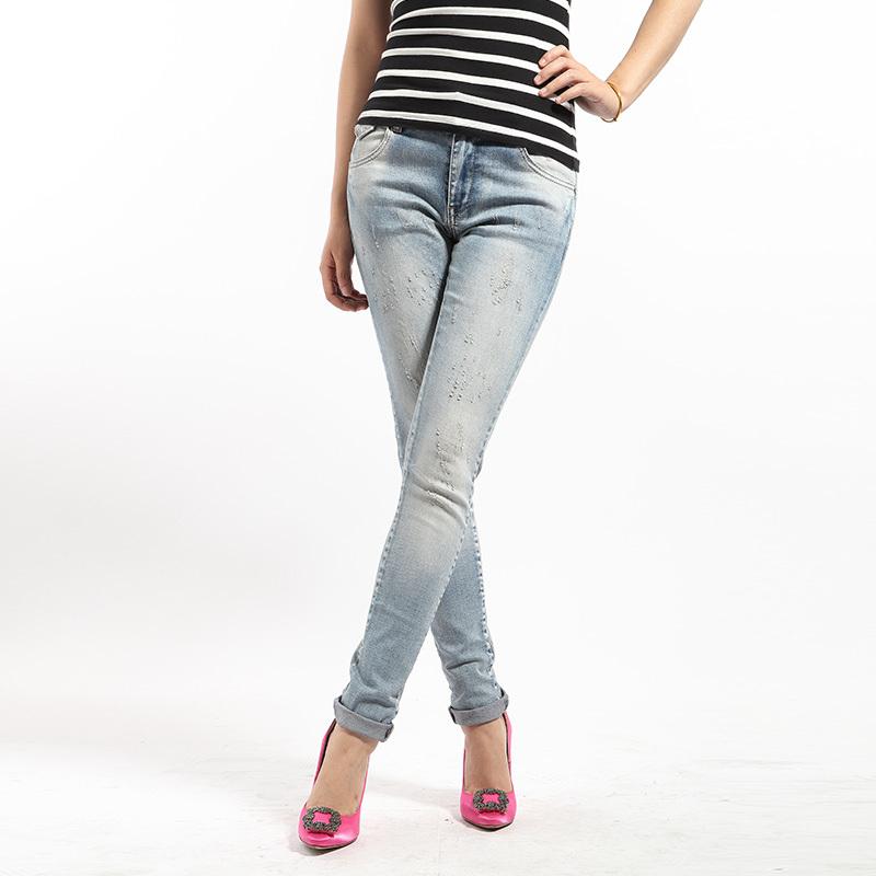 Cheap designer jeans for juniors – Global fashion jeans models