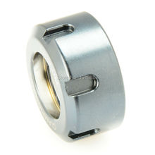 ER40-UM type clamping nuts for ER collet tool holder chuck CNC milling machine cutting tools