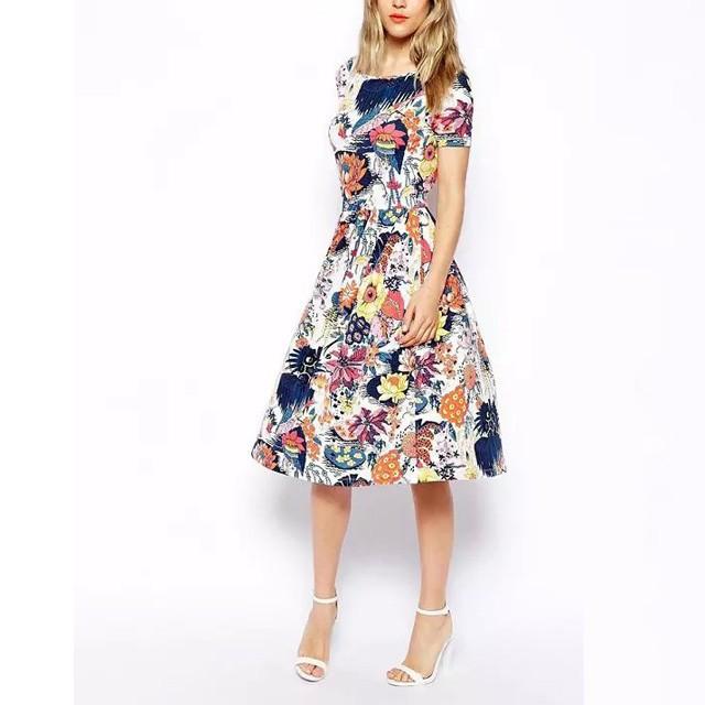 Женское платье 2015 V /ad208
