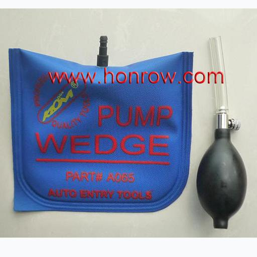 Air wedge Small Size(China (Mainland))