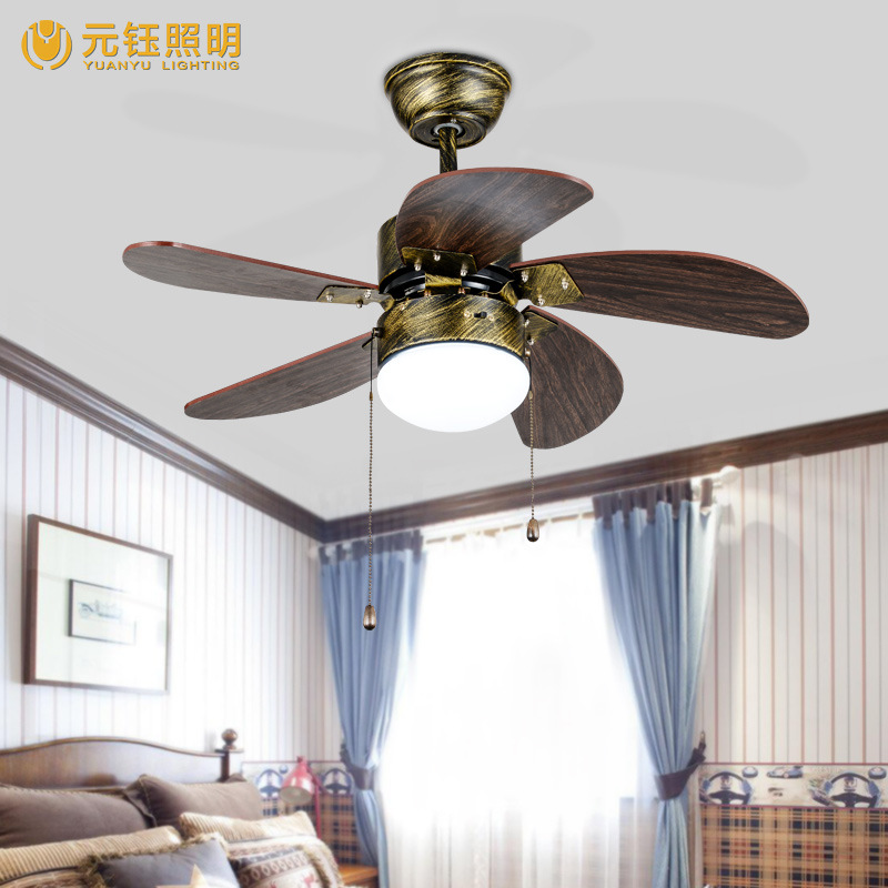 Achetez en gros 36 pouce ventilateur en ligne des for Ventilateur de plafond pour chambre