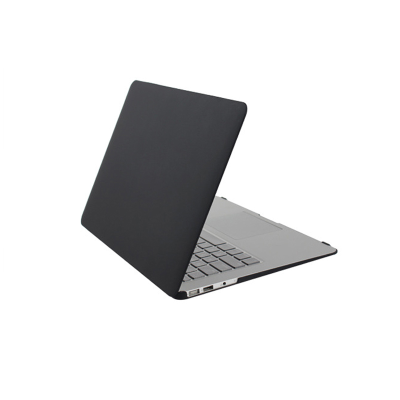 Cool Macbook Cover : Cool frosted surface matte hard cover case for apple