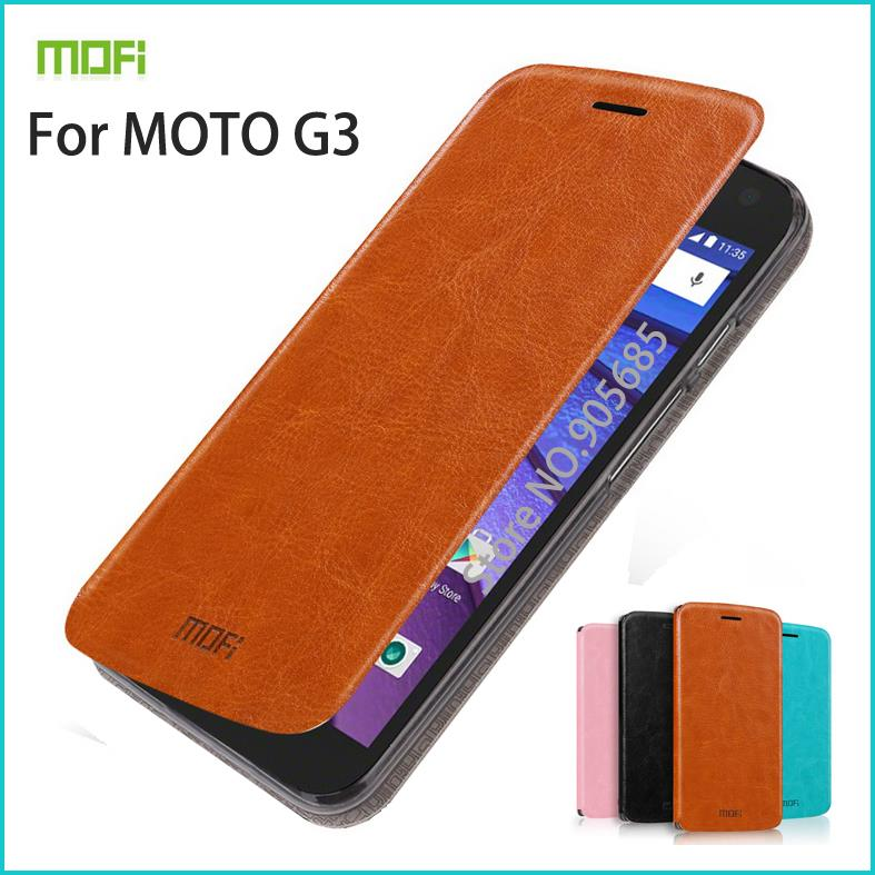 ... Cell Phone Cover For Motorola G3-in Phone Bags u0026 Cases from Phones