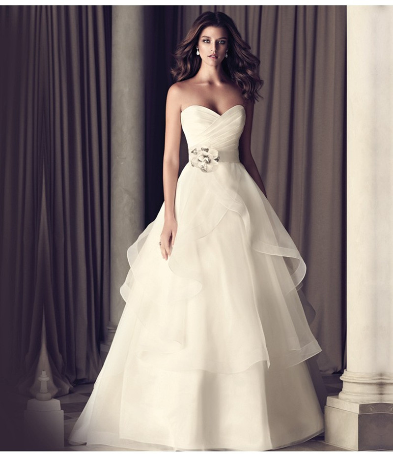 popular essence bridal dresses buy cheap essence bridal dresses lots
