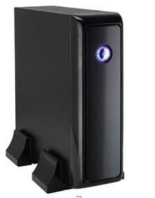 Thin Client with Intel Atom N2800 CPU,support HDMI port