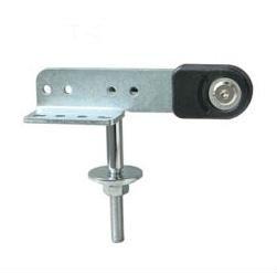1Pair(2 PCS)/LOT Furniture Adjustable Angle Adjuster Mechanism Sofa Headrest Hinge Ratchet(China (Mainland))