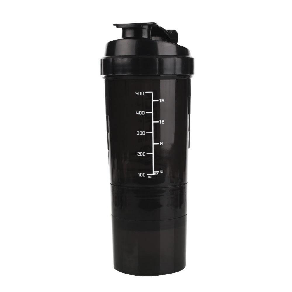 Protein Shaker Lot: Popular Protein Shake Mixer-Buy Cheap Protein Shake Mixer