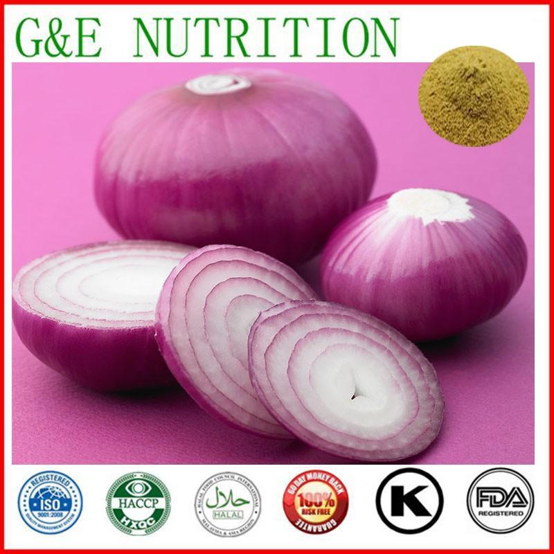 400g Top grad Onion/ Allium cepa/ Oignon Extract with free shipping<br><br>Aliexpress