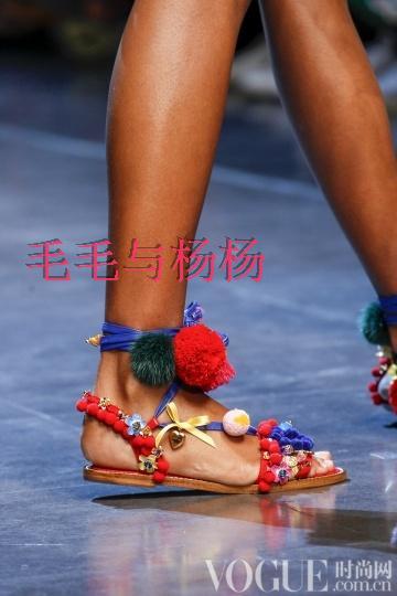 New Arrival 2016 Summer Sandals Flats Woman Gladiators T Show Strappy Retro Unique Design Party Lady Wedding Sandals<br><br>Aliexpress