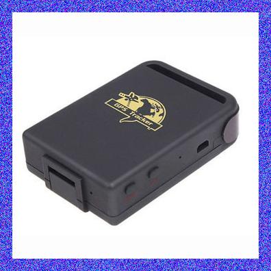 GPS tracker cargo storage memory upgrades elderly and children outdoors GPS pet locator car security guard(China (Mainland))