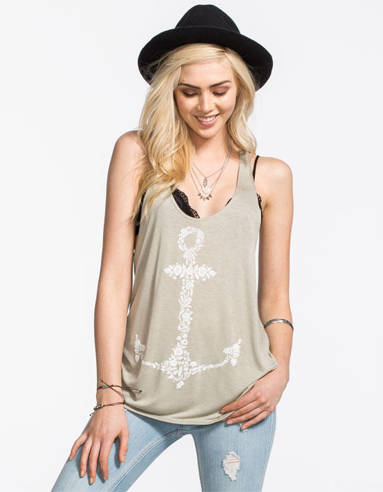 Shop the sale at Theory to find the best selection of contemporary women's tops on sale. Get great Theory tops at sale prices, all with free shipping and easy returns. Don't miss out, shop today! Theory.