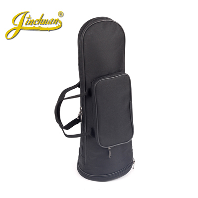 Factory direct genuine security instruments can be put back thicker sponge bag soft case suona suona bagged instruments(China (Mainland))
