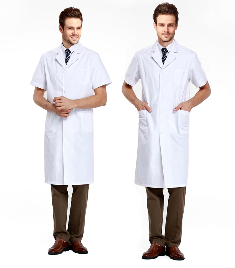 Compare Prices on White Coat Doctor Clothing- Online Shopping/Buy ...