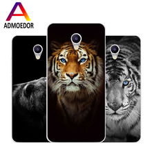 Buy Meizu m5s mini Case,Silicon bandersnatch Painting Soft TPU IMD Back Cover Meizu m5smini Transparent Phone Bags for $2.51 in AliExpress store