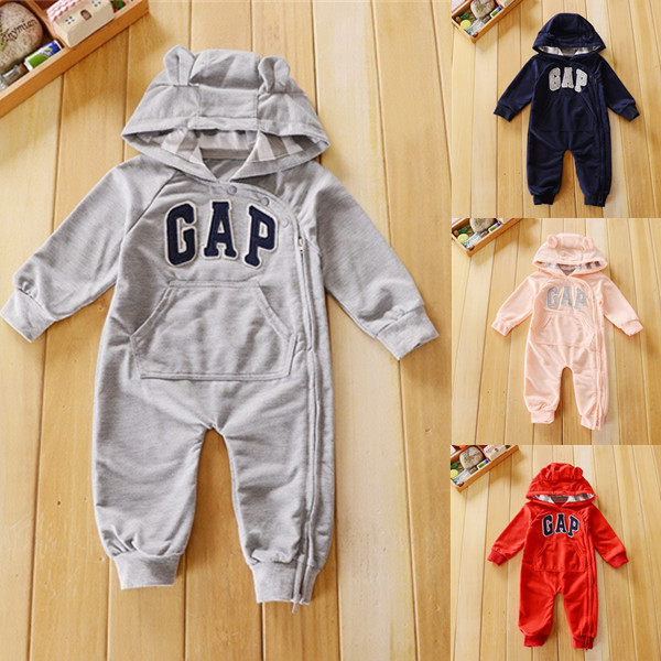 line Buy Wholesale name brand baby clothes from China