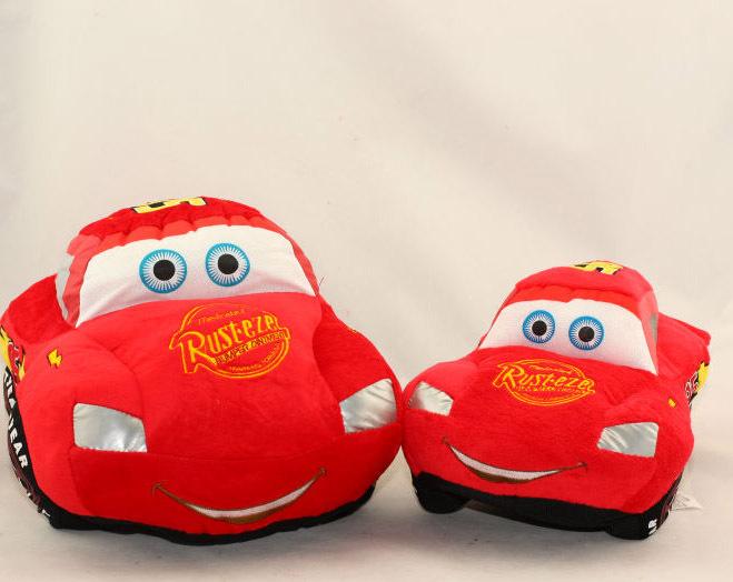 2015 New 16CM car toys cloth doll plush car plush toy model birthday gift(China (Mainland))