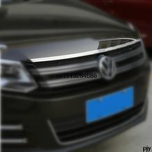 Хром Стайлинг  от New car decoration артикул 32304801198