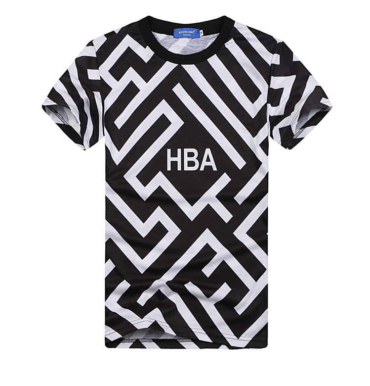 Branded Shirts With Prices Brand Men's t Shirts Usa