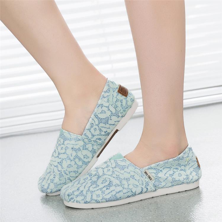 Женская обувь на плоской подошве 2015 Vestidos Wonmen Flats Shoe женская обувь на плоской подошве 2015