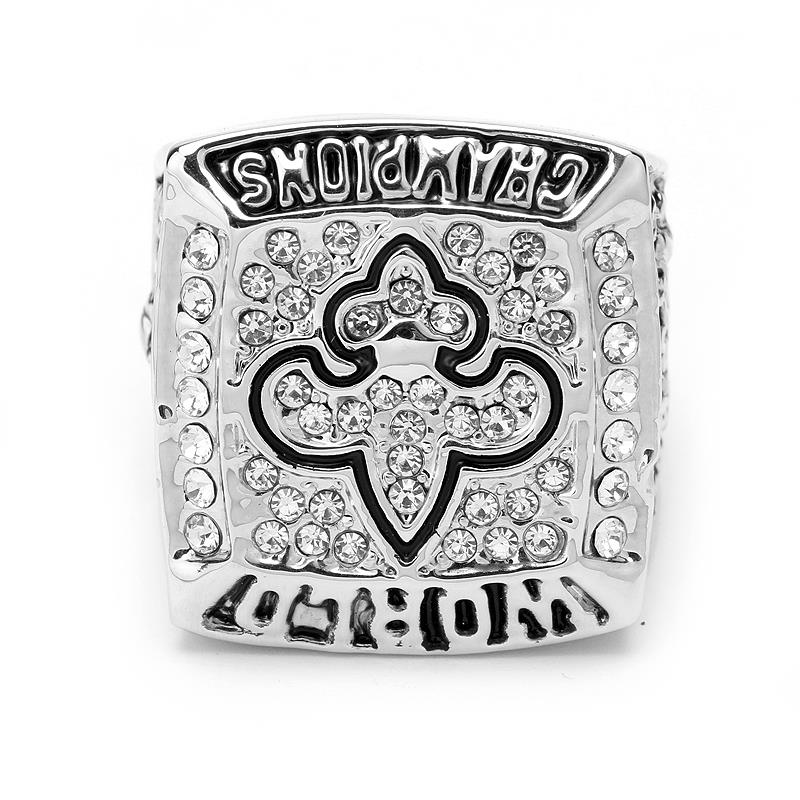 Replica Super Bowl Rings Man Championship Ring For Men Wholesale 2015 Fashion Customed NFL Jersey Sport Jewelry(China (Mainland))