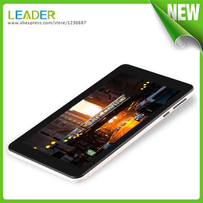 7Inch CHUWI VI7 Android 5 1 Lollipop 3G Phone Call Tablet Intel SoFIA Atom Quad Core1024x600