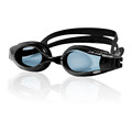 JIEJIA Swimming goggles Anti Fog professional arena Adult Sport goggles water swim eyewear Waterproof Swimming glasses