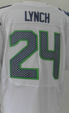 Cheap men's jersey,Elite 12 Fan 16 Lockett 31 Chancellor 34 Rawls 25 Sherman 88 Graham 89 Baldwin Jerseys,Size M-XXXL(China (Mainland))