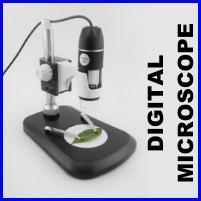 MSCOPE_001_U2M800X