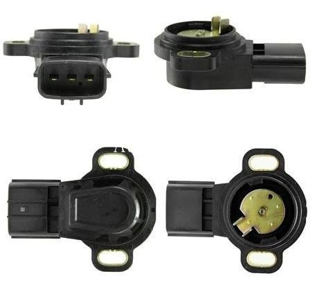 High quality Throttle Position Sensor for Mazda FS01-13-SL0 FSD13SL0 For Wholesale & Retail(China (Mainland))
