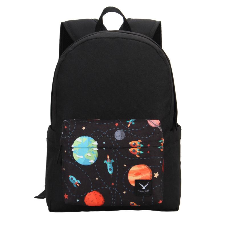 VEEVAN Print Canvas Bag Brand Women School Backpacks Vintage Shoulder Bag Fashion Laptop Backpack Girls Nylon Sport Travel Bags(China (Mainland))