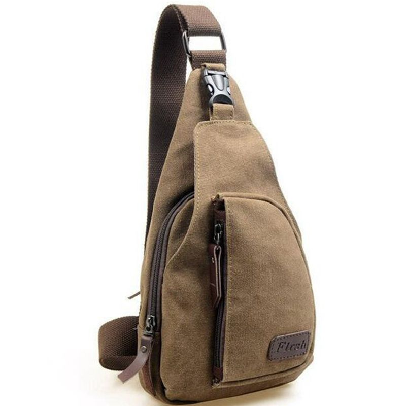 2015 New Fashion Man Shoulder Bag Men Sport Canvas Messenger Bags Casual Outdoor Travel Hiking Military Messenger Bag  YK80-999