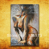 Free handjobs sex pictures, best nude porn pics galleries