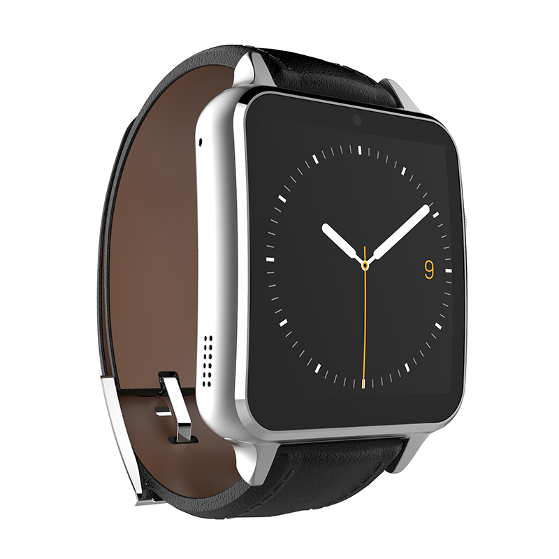 2016 high quality  china smart watches for mobile phone android smart watch touch screen phone bluetooth<br><br>Aliexpress