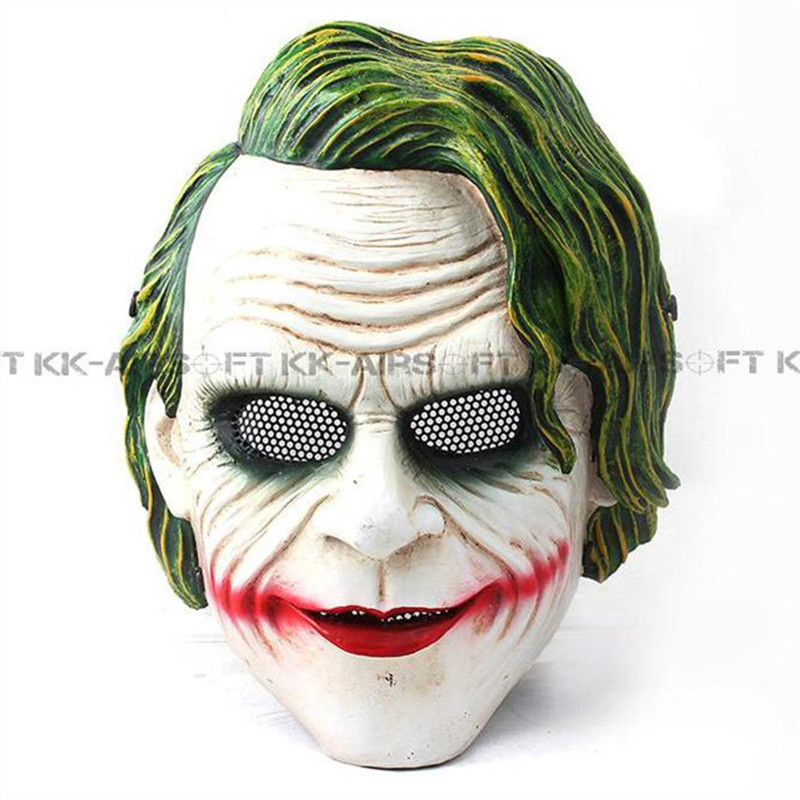 buy fma party mask airsoft wire mesh. Black Bedroom Furniture Sets. Home Design Ideas