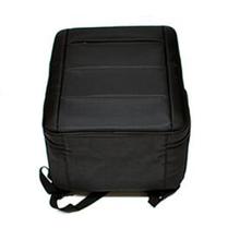 Newest DJI Backpack Unlined Bag Waterproof Shockproof Bag Carrying Case Shoulder Bag For DJI Phantom 4 FPV Drone Fast Shipping