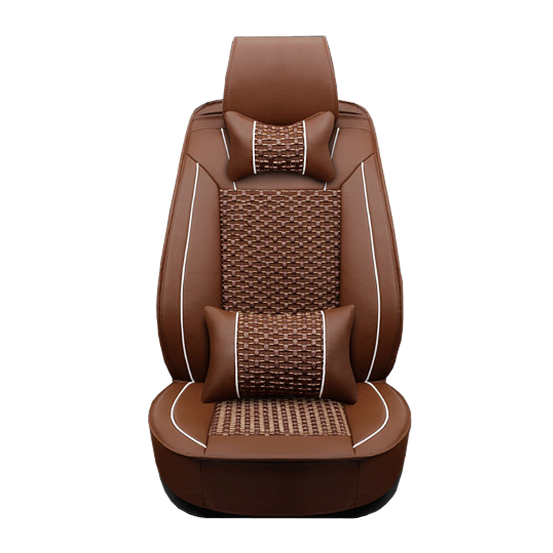 Car Accessories Buy Seat Covers For Cars Online At Low